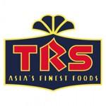 TRS Foods