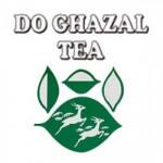 DO GHAZAL