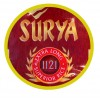 Surya Rice