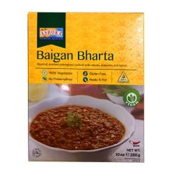 Ashoka Baigan Bharta (280g)