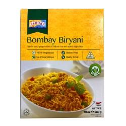 Ashoka Bombay Biryani (280g)
