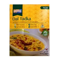 Ashoka Dal Tadka (280g)