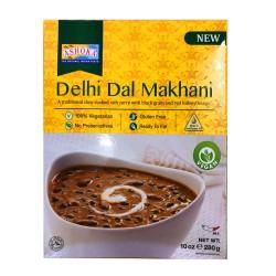 Ashoka Dehli Dal Makhani (280g)