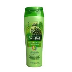 Dabur Vatika Cactus shampoo 200ml