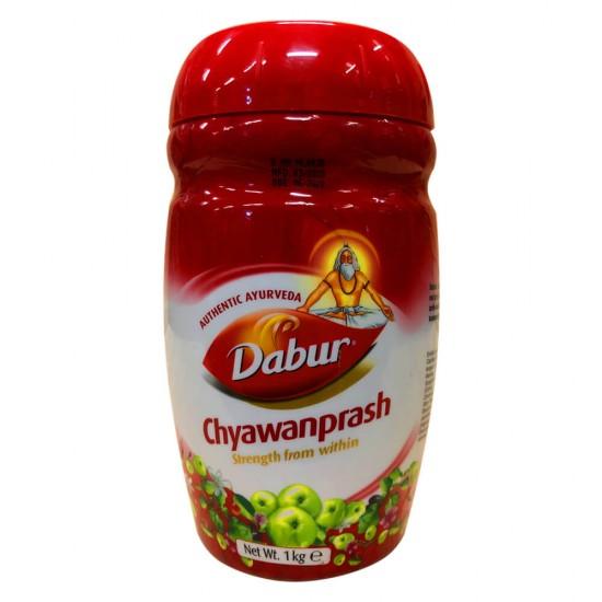 Dabur Chyawanprash 1000 g