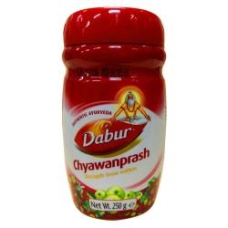 Dabur Chyawanprash (250g)