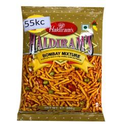 Haldirams Bombay Mixture  (200g)