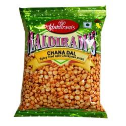 Haldirams Chana Dal (200g)