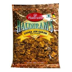 Haldirams Chana Jor Garam (200g)