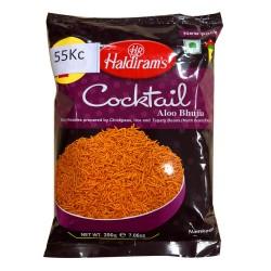 Haldirams Cocktail Aloo Bhujia 200g