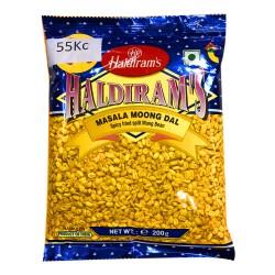 Haldirams Moong Dal (200g)