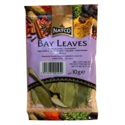 Natco Bay Leaves (20g)
