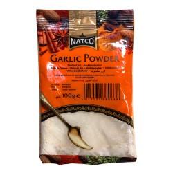 Natco Garlic Powder (100g)
