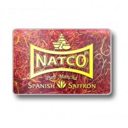 Natco Saffron 1G