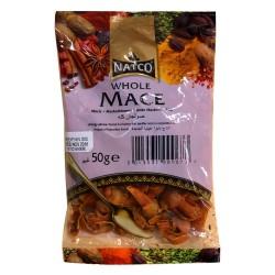 Natco Whole Mace (Javentry) (50g)