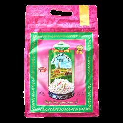 Mehran Extra long Super Basmati rice 5kg