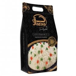 Jazaa Basmati Rice 5KG