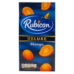 Rubicon Mango Juice (1L)