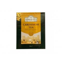 AHMAD TEA CARDAMOM LOOSE TEA 500G