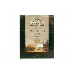 AHMAD TEA EARL GRAY AROMATIC BLACK TEA LOOSE 500G