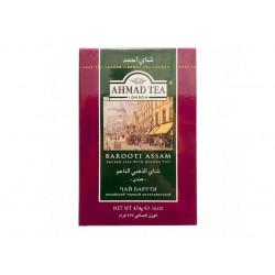 AHMAD TEA BAROOTI ASSAM TEA 454G