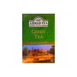 AHMAD TEA GREEN TEA 500G Loose