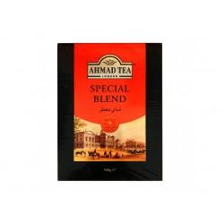 AHMAD TEA SPECIAL BLEND LOOSE BLACK TEA EARL GRAY 500G