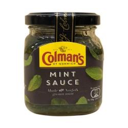 Colmans Mint Sauce 100G