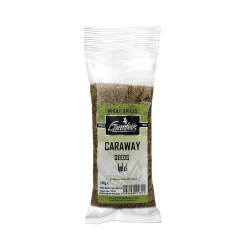 Greenfields Caraway Seeds 100G