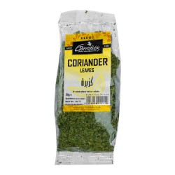 Greenfields Coriander Leaves 50G