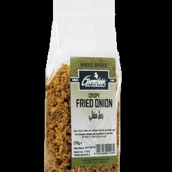 Greenfields Crispy Fried Onions 150G