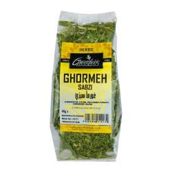 Greenfields Ghormeh Sazbi 40G