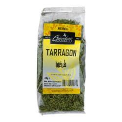 Greenfields Tarragon 40G