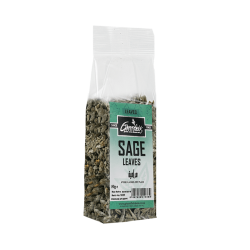 Greenfields Sage Leaves 50G