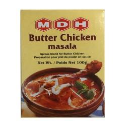 MDH Butter Chicken Masala (100G)