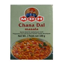 MDH Chana Dal Masala (100G)