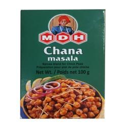 MDH Chana Masala (100G)