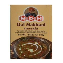 MDH Dal Makhani Masala (100G)