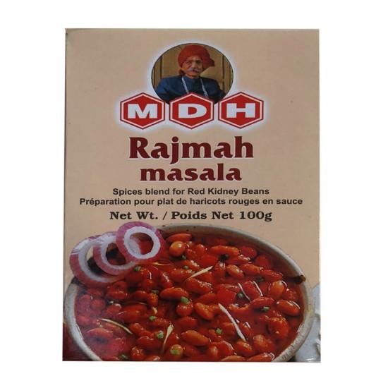 MDH Rajmah Masala (100G)