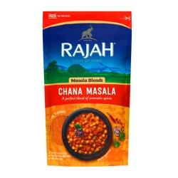 Rajah Chana Masala 80G