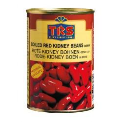 TRS Boiled Red Kidney Beans 400g