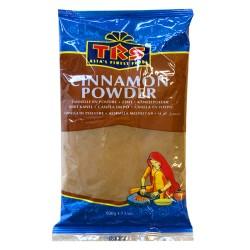 TRS Cinnamon Powder (Dalchini) 100G