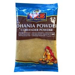TRS Coriander Powder (Dhania Powder) 100G