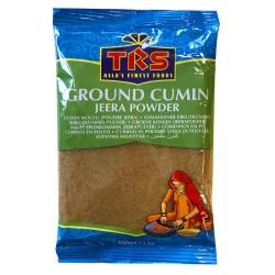 TRS Cumin Powder (Jeera Powder) 100G