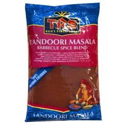 TRS Tandoori Masala (Barbecue Spice Blend) 1KG