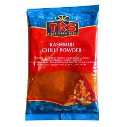 TRS Kashmiri Chili Powder 100g