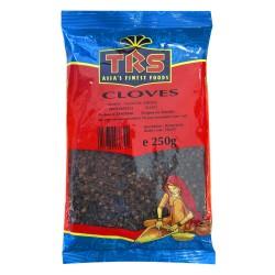 TRS Cloves (Laung) 50G