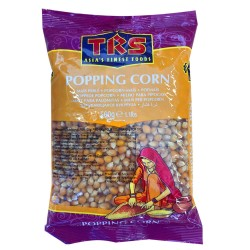 TRS Popping Corn 500G