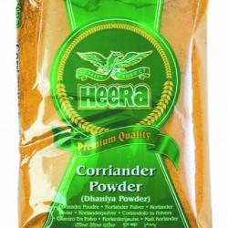 Heera Coriander Powder (Dhania Powder) 1KG