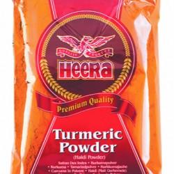 Heera Turmeric Powder (HALDI POWDER) 1KG